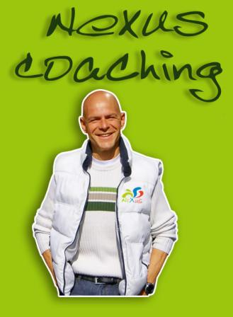 Business Coaching Ausbildung Darmstadt